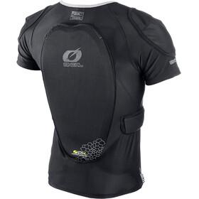 ONeal BP Sleeve Protector Men black